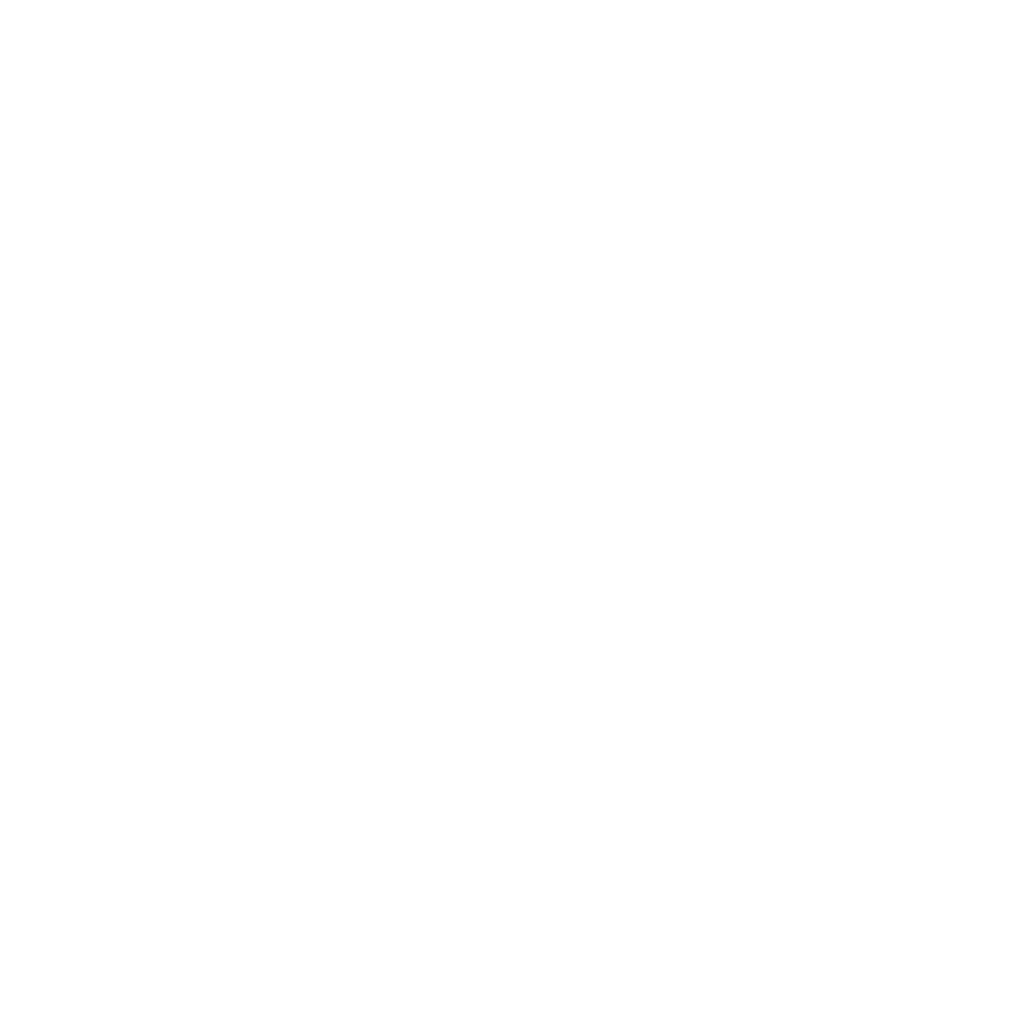 Circle with down arrow