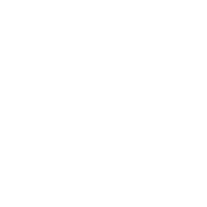 graphic icon - right pointing arrow inside circle